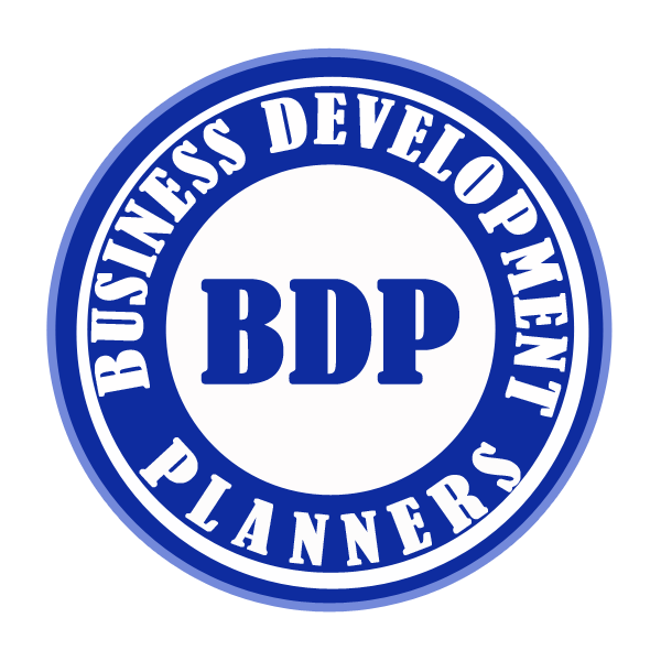 Business Development Planners