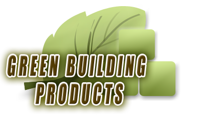 Green Products Image
