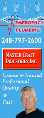 mastercraft industries
